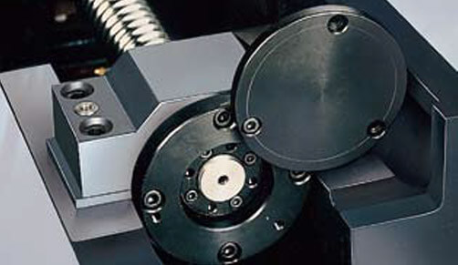 HSM-Series Superior Transmission Components