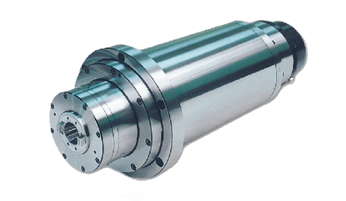 UMC-1600 Powerful Motor Spindle